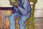Depressione o disturbi dell'umore